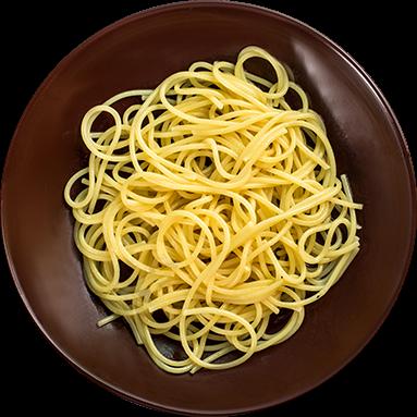 Спагетти [+$0.57]
